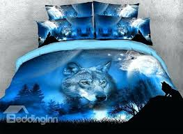 beddington duvet covers animal print bedding sets duvet covers king ikea