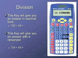 math equation solver exponents quadratic math calculator solver how to solve exponents without a math problem