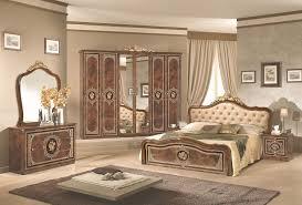 Schlafzimmer Set Angebot Schlafzimmer Set Poco Neu 20 Elegant Poco