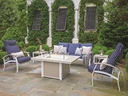 Telescope Casual Furniture & Outdoor Furniture Sale