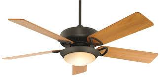 ceiling fan mx3 orb oil rubbed bronze fan shown with 52tk teak blades and lk14a