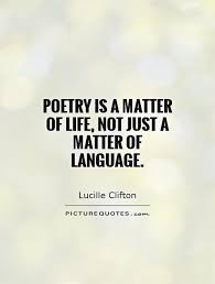 Real Life Poems Quotes Classy 48 Best Poetry Quotes And Sayings