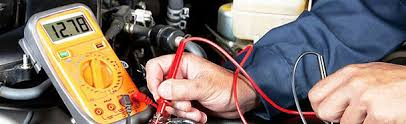 seat belt wiring diagram wiring diagram and schematic automotive wiring diagram pt cruiser twisted pair