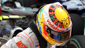 hamilton opens helmet design competition