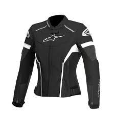 alpinestars 2016 stella gp plus r perforated leather jacket motorsport super