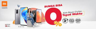 Check spelling or type a new query. Promo Bunga Bisa 0 Xiaomi Mi 10t Xiaomi Mi 10t Pro Home Credit