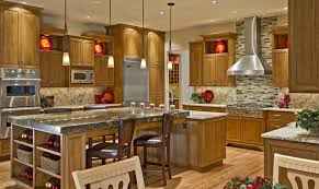 contemporary country furniture. contemporarycountrykitchen contemporary country furniture i