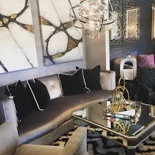 Miller Bynum Design Rite At Home Atlanta Atlanta Furniture Store