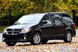 2018 dodge grand caravan colors.  dodge 2015 dodge grand caravan media gallery and 2018 dodge grand caravan colors