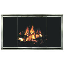 lennox fireplace dealers seattle remote control thermostat gas fireplaces reviews lennox gas fireplaces reviews symmetry fireplace superior manual