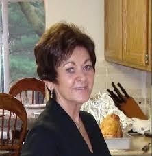 Sharon Baragar Obituary (1946 - 2018) - Grand Rapids Press