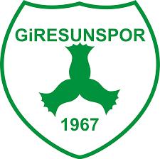 Giresunspor – Wikipedia