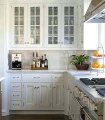 kitchen wall cabinets s unfinished with glass doors ikea wood