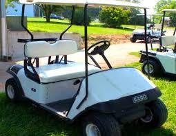 troubleshoot ez go electric golf cart wiring diagram image for 1983 93 ezgo resistor cart to help fix