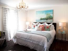 Beach Themed Bedroom Bedroom Having A Getaway With Beach Themed Bedroom Harmony For Home