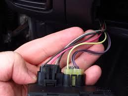 2002 lincoln town car radio wiring diagram 2002 1997 saturn sw2 radio wiring diagram wiring diagram and hernes on 2002 lincoln town car radio