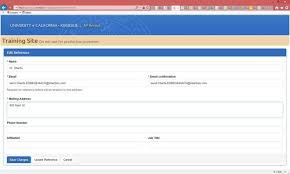 interfolio upload letter of recommendation aprecruit faqs