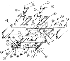 viking grill model number location motorcycle schematic images of viking grill model number location burner box sub assembly diagram parts list for