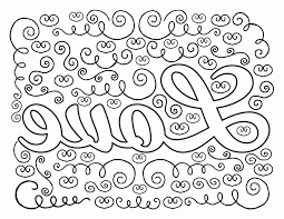 4th Grade Coloring Pages Vfbi Math Coloring Pages 4th Grade Fresh