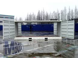 Sea Land Containers For Sale Shipping Containers 40ft 20ft 10ft 8ft Shipping Containers