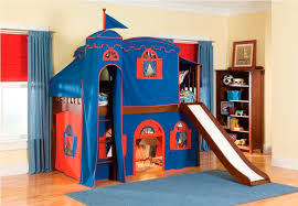 awesome kids beds bunk beds with slides for cool kids awesome kids beds awesome