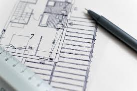 architectural design blueprint. Architectural Design Architecture Blueprint Business #55756 H