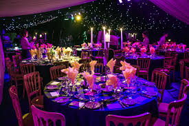 Party Planner Birthday Party Planners In Chandigarh The Perfect Party Planners