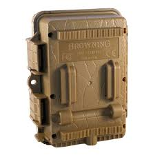 BTC7FHD-PX Browning Trail Cameras Recon Force FHD Extreme 20MP Game Camera 2