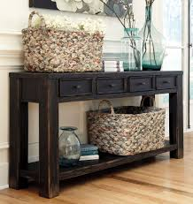 Fancy Ashley Furniture Side Tables 66 In Home Decoration Ideas