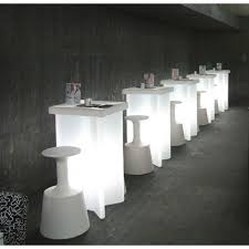 cocktail tables. Ice Cocktail Table Tables I