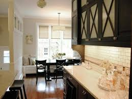 Pottery Barn Kitchen Furniture Pottery Barn Kids Kitchen Pottery Barn Dining Tables Design Ideas