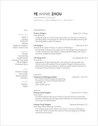 Amazon Ux Designer Jobs 8 Brilliant Ux Designer Resumes That Secured Job Offers From