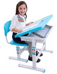tag archive for height adjule best desk quality children blue mini table and chair set is suitable boys girls it