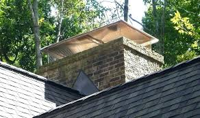 triple wall chimney pipe triple wall stove pipe favored flue cap s copper chimney caps for