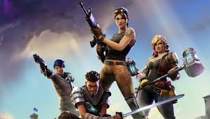 Fortnite: Unable to sign into account for Xbox Live | Metabomb