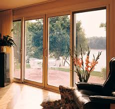 Wood sliding patio doors White Designer Series Wood Sliding Patio Door Pella Of Peoria Sliding Doors Pella Peoria