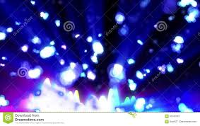 Seamless 3d Abstract Animation Of Aura Bright Light And Sound Wave Equalizer Background Pattern Texture