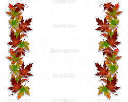christmas menu borders free thanksgiving menu clip art clipartxtras