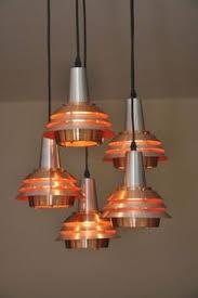 mid century lighting. 35 awesome midcentury lamps mid century lighting