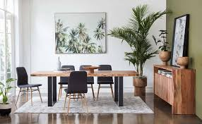 oz living furniture. Image May Contain: People Sitting, Table And Indoor Oz Living Furniture Facebook