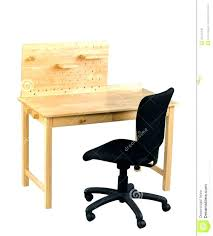 round office table various small round office table small office desk with file drawer home homework