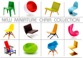 retro furniture cheap retro furniture wonderful ideas 2016 buy retro furniture from the 50s antique looking furniture cheap