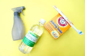 how to clean tile floors with vinegar and baking soda grout cleaning supplies how to clean how to clean tile floors with vinegar
