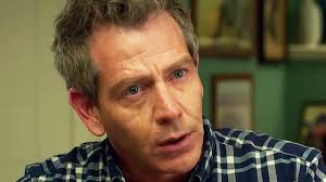 Image result for ben mendelsohn land of steady habits