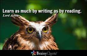 Lord Acton Quotes - BrainyQuote via Relatably.com