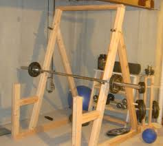 home gym this is my cur setup