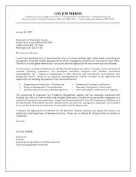 Letter With Resume As Well As Engineering Cover Letter Example