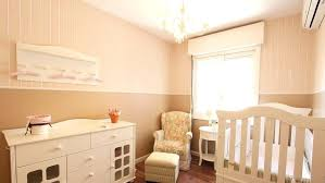 baby room lighting baby nursery with chandelier lamps for rooms gazebo chandelier soft nursery lighting baby baby room lighting