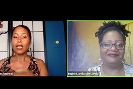 Wendi Cherry – Page 3 – Wendi Cherry – Goddess Awakening & Healing  Sanctuary, LLC