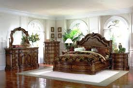 Ashley Furniture Bedroom Set Queen Furniture Bedroom Sets Ashley ...